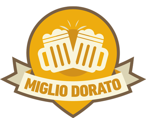 https://www.migliodorato.it/wp-content/uploads/2017/05/miglio-dorato-logo-slide.png